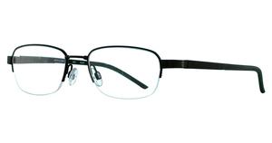 Izod PerformX-532 Eyeglasses