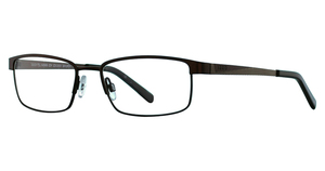 Izod PerformX-3001 Eyeglasses
