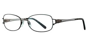 ClearVision Marjorie Eyeglasses
