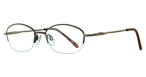 ClearVision Alyssa II Eyeglasses