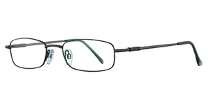 ClearVision David II Eyeglasses