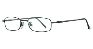 ClearVision David II Eyeglasses
