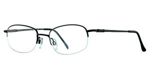 ClearVision Brian II Eyeglasses