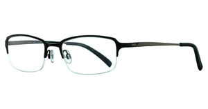 Izod PerformX-3002 Eyeglasses