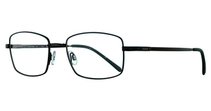 Izod PerformX-3003 Eyeglasses