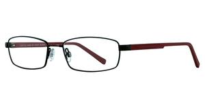 Izod PerformX-531 Eyeglasses