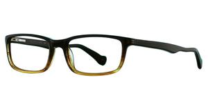 Marc Ecko Nomad Prescription Glasses