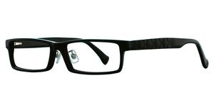 Marc Ecko Voyeur (Global Fit) Prescription Glasses