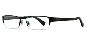 Marc Ecko Renegade Prescription Glasses