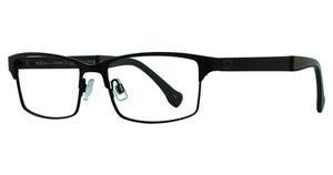 Marc Ecko Developer Prescription Glasses