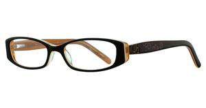 Op-Ocean Pacific Marine Beach Eyeglasses