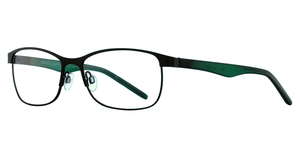 Op-Ocean Pacific Tropica Prescription Glasses