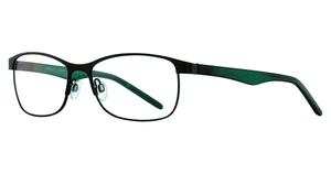 Op-Ocean Pacific Tropica Eyeglasses