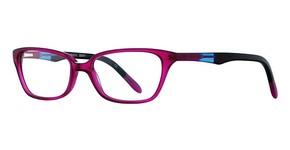 Op-Ocean Pacific Main Beach Eyeglasses