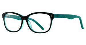 Op-Ocean Pacific Coki Beach Eyeglasses