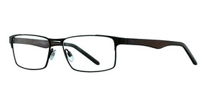 Op-Ocean Pacific Take-Off Prescription Glasses