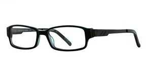 Op-Ocean Pacific Turtle Beach Prescription Glasses