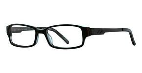 Op-Ocean Pacific Turtle Beach Eyeglasses