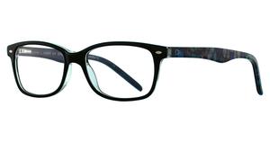 Op-Ocean Pacific Brooks Beach Eyeglasses