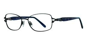 Jessica McClintock JMC 036 Eyeglasses