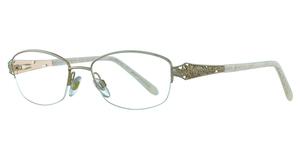 Jessica McClintock JMC 045 Eyeglasses