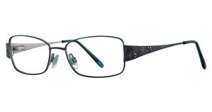 Jessica McClintock JMC 037 Eyeglasses