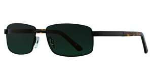 Puriti PT 3 Sunglasses
