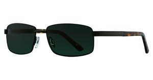 Puriti PT 3 Sunglasses
