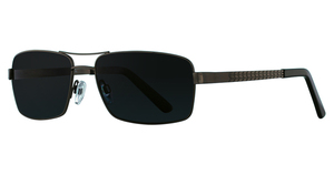 Puriti PT 2 Sunglasses