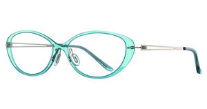 Aspire Outstanding Eyeglasses