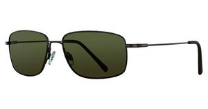 Izod PerformX-90 Sunglasses