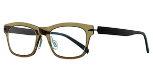 Aspire Independent Eyeglasses