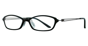 Aspire Memorable Eyeglasses