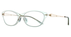 Aspire Unique Eyeglasses