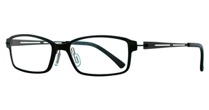Aspire Free Eyeglasses