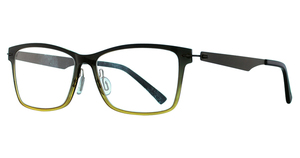 Aspire Stylish Eyeglasses