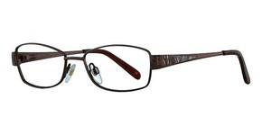 Jessica McClintock JMC 040 Prescription Glasses