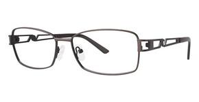 Modern Optical Highness Eyeglasses
