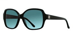 BCBG Max Azria Enchantee Sunglasses