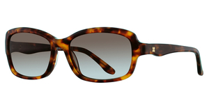 BCBG Max Azria Engaged Sunglasses