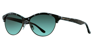 BCBG Max Azria Dynamic Sunglasses