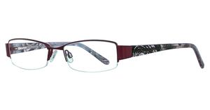Junction City Yuma Eyeglasses