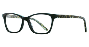 ClearVision Cascade Park Eyeglasses