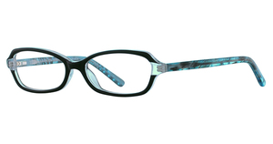 Junction City Emerald Park Eyeglasses