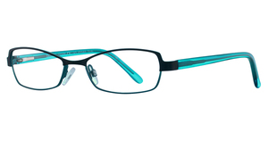 Junction City Las Vegas Eyeglasses