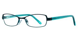 Junction City Las Vegas Eyeglasses