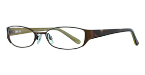 Junction City Boulder Eyeglasses