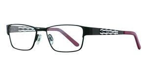 Junction City Miramar Eyeglasses
