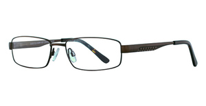 Junction City Stockton Eyeglasses