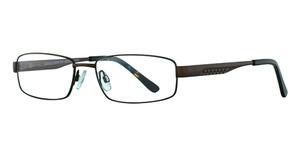 Junction City Stockton Eyeglasses